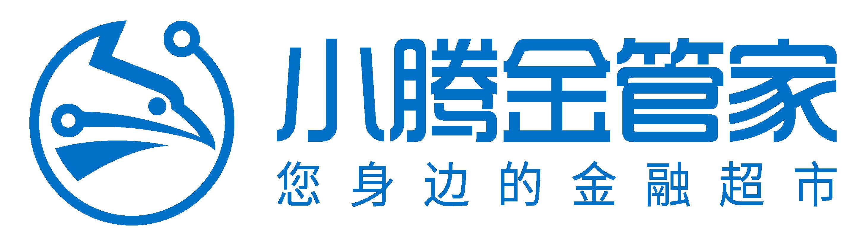小腾-国内领先的数字化门店综合服务商