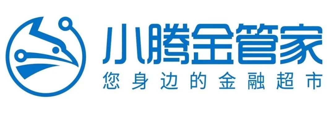 喜讯!腾富信息科技荣获国家高新技术企业认定